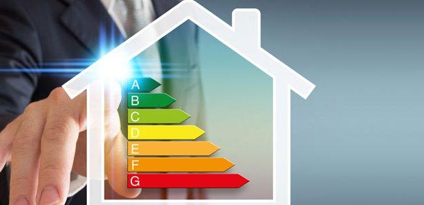 Τρέξτε να ενταχθείτε στο «εξοικονόμηση κατ' οίκον» - Δεν έχει εισοδηματικό κριτήριο | tanea.gr