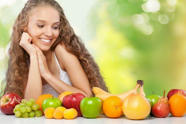 Αυξημένος κίνδυνος για έμφραγμα για όσους δεν τρώνε αρκετά φρούτα και λαχανικά | tanea.gr