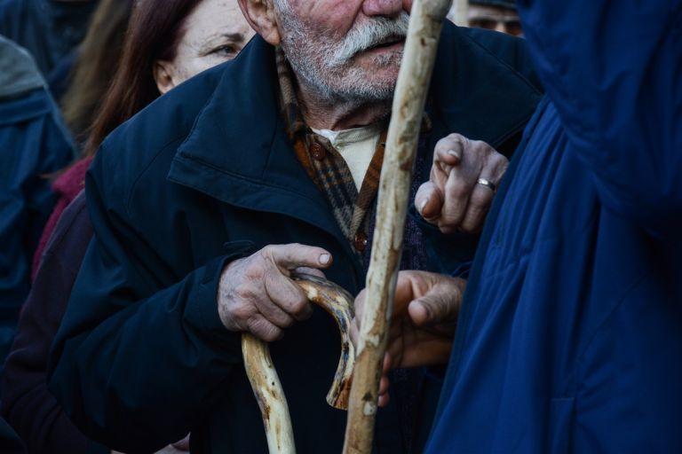 Ετσι έκλεψαν 2 δισ. ευρώ από τους συνταξιούχους | tanea.gr