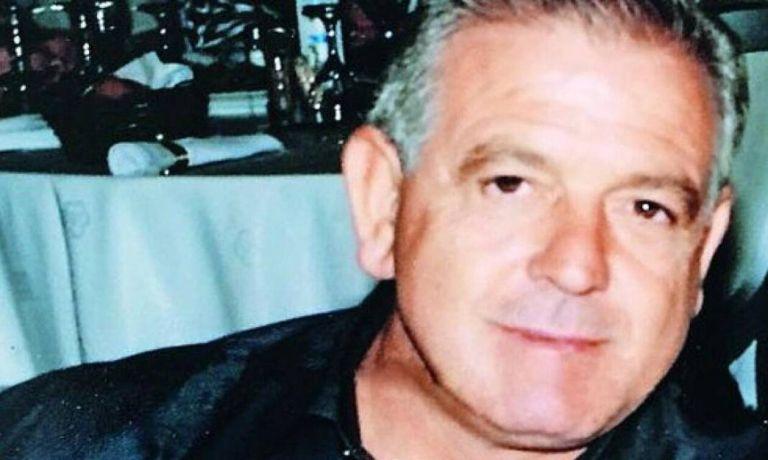 Νέα συνταρακτικά στοιχεία για τη δολοφονία του Παναγιώτη Γραικού | tanea.gr