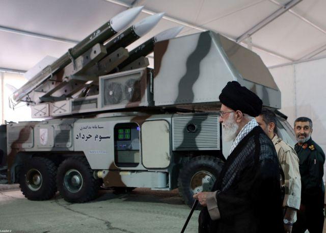 Τραμπ: Σύντομα θα μάθετε αν θα βομβαρδίσουμε το Ιράν | tanea.gr