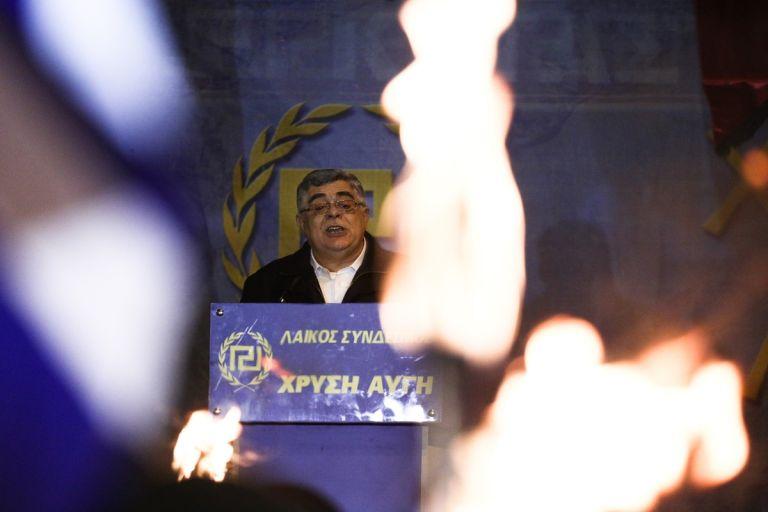 Ακροδεξιά κόμματα στη μέγγενη των εκλογών | tanea.gr