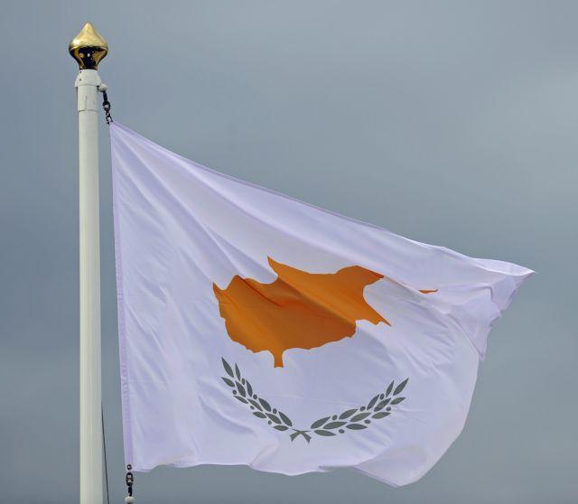 Με ψυχραιμία παρακολουθεί τις εξελίξεις στην Αμμόχωστο η Κύπρος | tanea.gr
