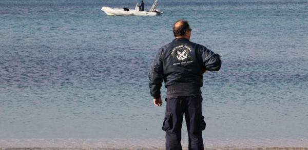 Στο Ιπποκράτειο η σορός ηλικιωμένης που ανασύρθηκε από τη θαλάσσια περιοχή της Καλαμαριάς | tanea.gr