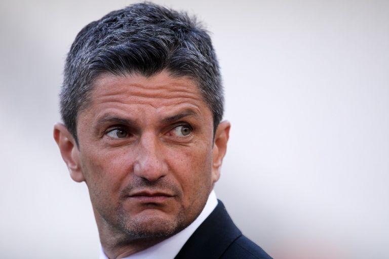 ΠΑΟΚ : Εμπλέκουν τον Λουτσέσκου σε νέα σενάρια με Σαχτάρ | tanea.gr