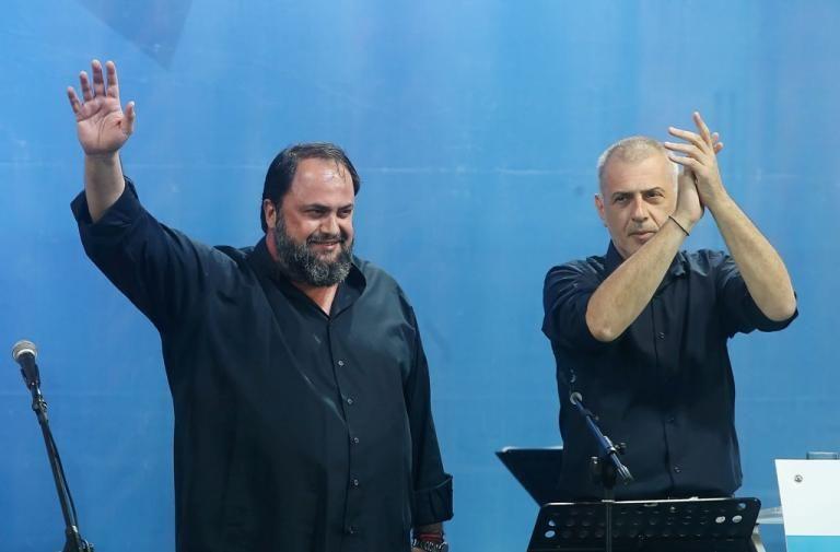 «Πειραιάς Νικητής»: Την Κυριακή οι πολίτες μας δίνουν ξεκάθαρο μήνυμα για να συνεχίσουμε   tanea.gr