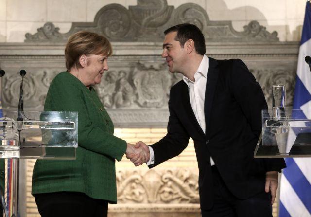 Editorial: Irresponsibility | tanea.gr