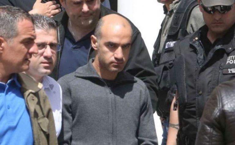 Κύπριος serial killer: Επτά φορές ισόβια στον «Ορέστη»   tanea.gr