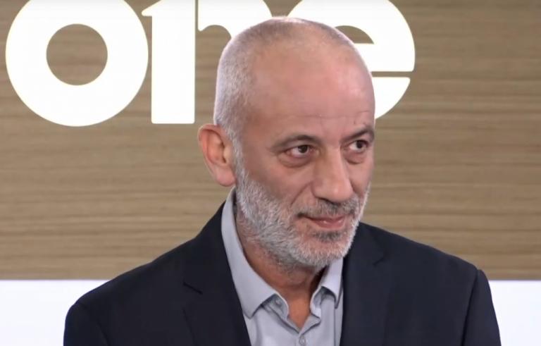 Ο Δ. Μηλάκας αναλύει στο One Channel την τουρκική προκλητικότητα | tanea.gr