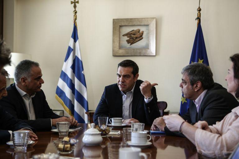 Δημοσκοπήσεις: Ποιοι εξευτελίστηκαν, ποιοι έπεσαν μέσα στο τελικό αποτέλεσμα | tanea.gr