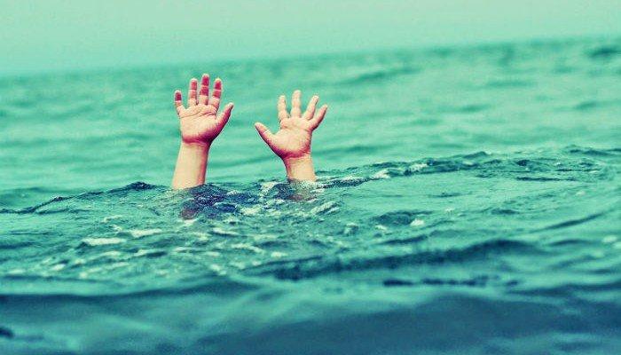 Nεκρή γυναίκα βρέθηκε σε παραλία των Χανίων | tanea.gr