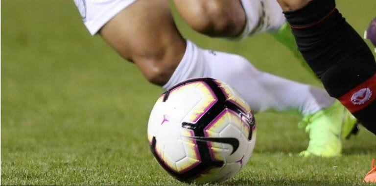 Σκάνδαλο στη Ρόδο: Δεκαεξάχρονοι ποδοσφαιριστές κάλεσαν ιερόδουλες σε ξενοδοχείο | tanea.gr