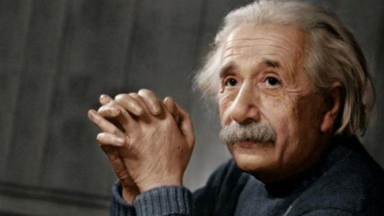 Αναζητούνται οι... Ελληνες Αϊνστάιν - Ειδικά τεστ IQ και στην Ελλάδα | tanea.gr