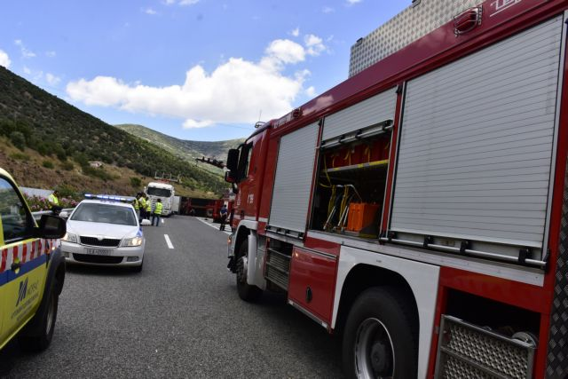 Τραγικός θάνατος τουρίστα σε φαράγγι των Χανίων | tanea.gr