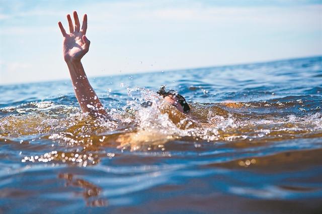 Ρεκόρ πνιγμών στις ελληνικές θάλασσες | tanea.gr