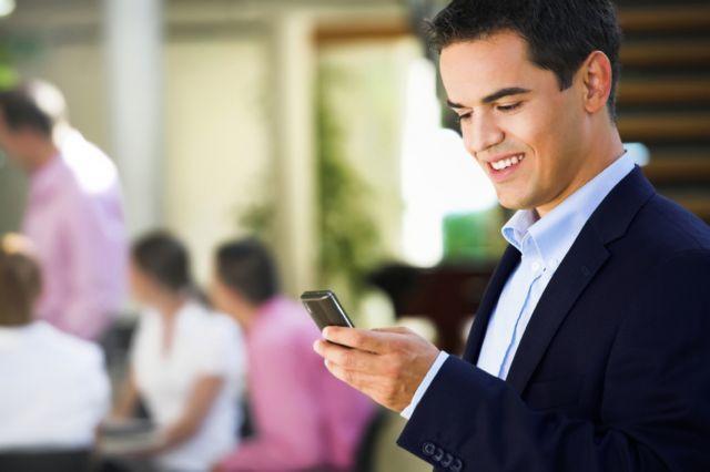 Υπηρεσία προστασίας από ανεπιθύμητα SMS | tanea.gr