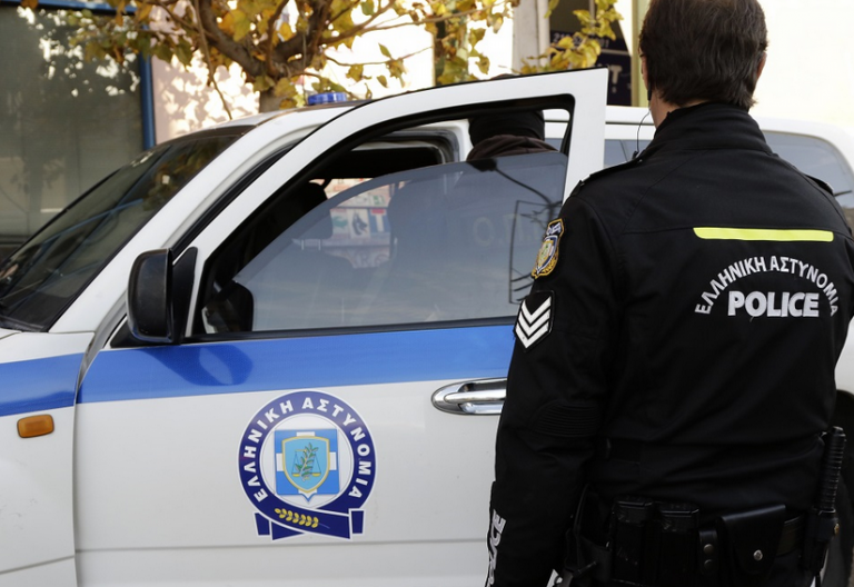 Ηράκλειο: Εξιχνιάστηκαν τέσσερις περιπτώσεις κλοπών | tanea.gr