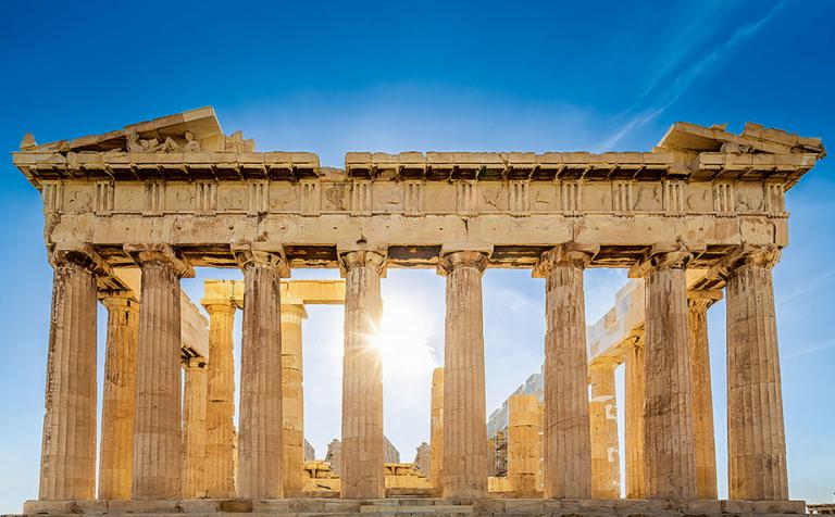 Θερινό ηλιοστάσιο: Σήμερα η μεγαλύτερη ημέρα του έτους   tanea.gr