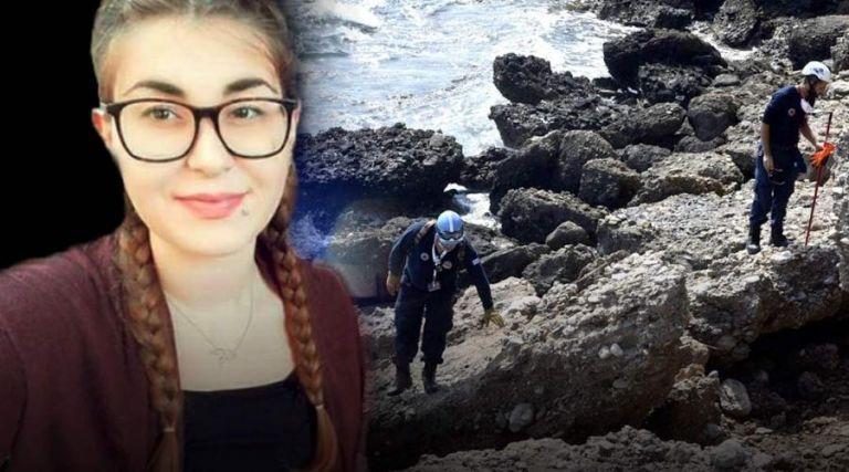 Δολοφονία Τοπαλούδη: «Μίλησαν» τα κινητά και το facebook για το τι έχει γίνει | tanea.gr
