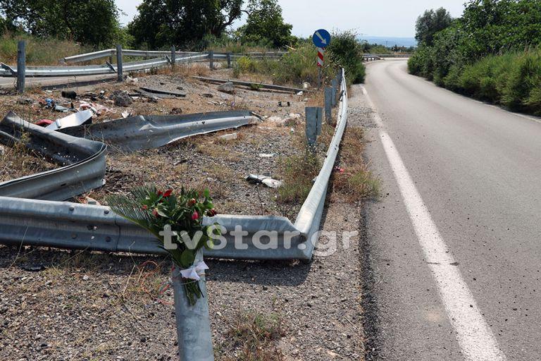 Μάχη να κρατηθεί στη ζωή για την 15χρονη που έχασε τον αδερφό της σε τροχαίο | tanea.gr