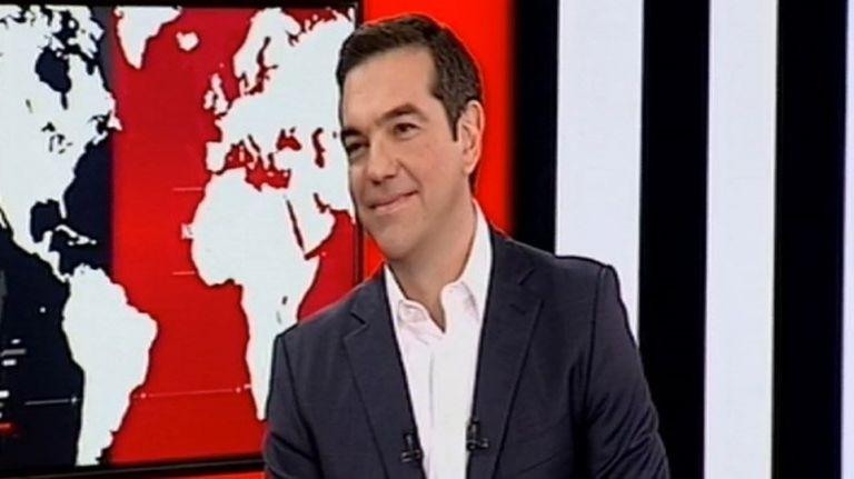 Η ψεύτικη συγγνώμη του Τσίπρα με τα ρουσφέτια να συνεχίζονται | tanea.gr