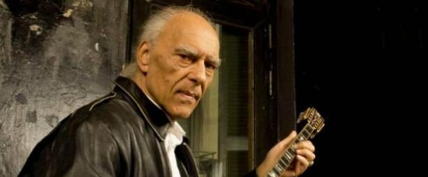 Πέθανε ο συνθέτης Στέλιος Βαμβακάρης | tanea.gr