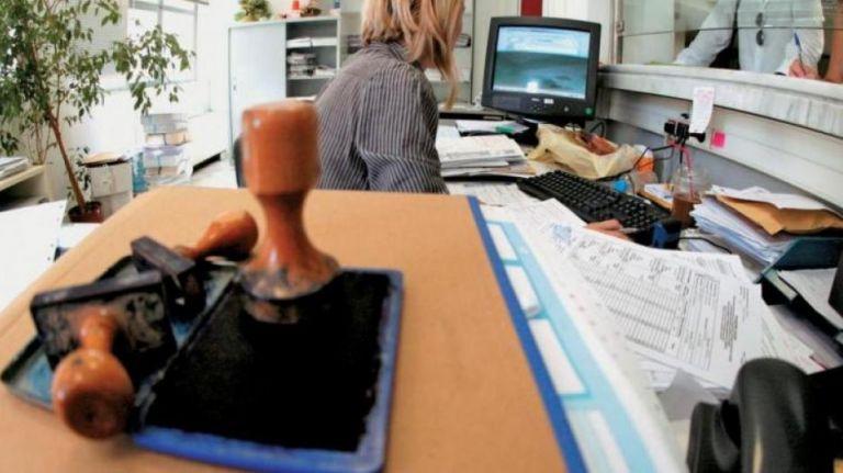 Δημόσιο: Ποιες είναι οι 14 περιπτώσεις που εξαιρούνται στην προεκλογική περίοδο | tanea.gr