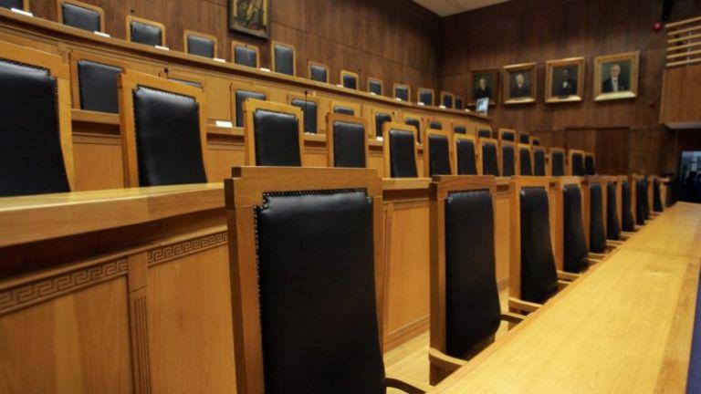 Δείτε ποιοι είναι οι υποψήφιοι για την ηγεσία της Δικαιοσύνης | tanea.gr