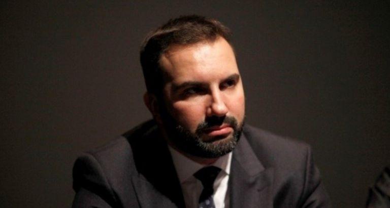 «Εθνική τραγωδία των Ελλήνων το Ολοκαύτωμα» | tanea.gr