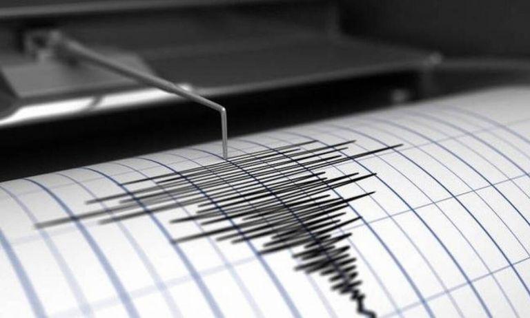 Τι λένε οι σεισμολόγοι για τα 4,2 Ρίχτερ στην Αθήνα | tanea.gr