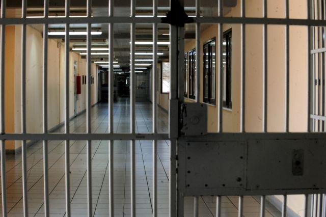 Αυτοκτόνησε κρατούμενος στις φυλακές Κορυδαλλού | tanea.gr