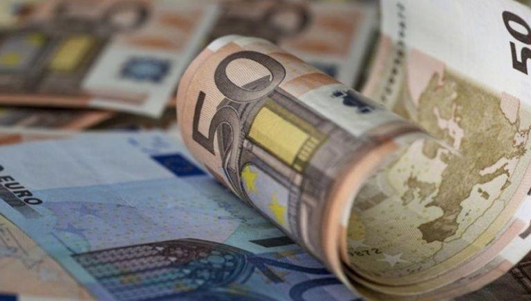 Φορολογικό νομοσχέδιο: Εντός Αυγούστου στη Βουλή | tanea.gr