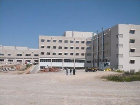 ΠΟΕΔΗΝ: Ζητεί παρέμβαση για τα νοσοκομεία Χαλκίδας και Αρτας | tanea.gr