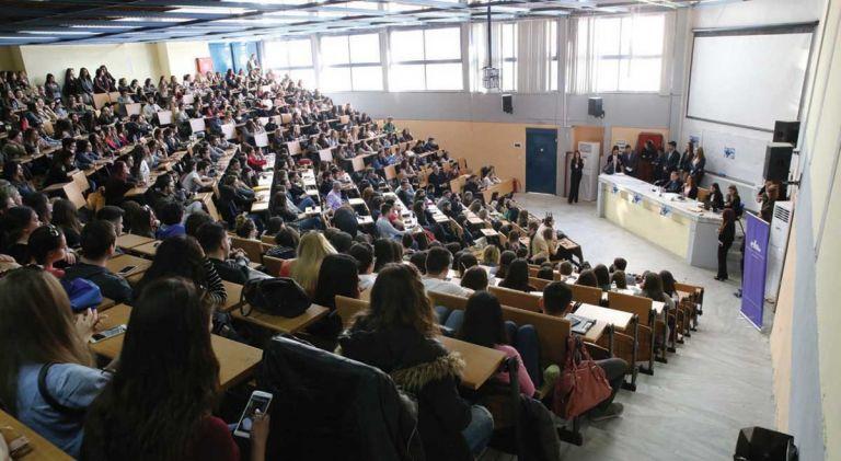 Σαρωτικές αλλαγές στην Παιδεία: Δείτε τι θα γίνει με τα Πανεπιστήμια και τα ΤΕΙ | tanea.gr