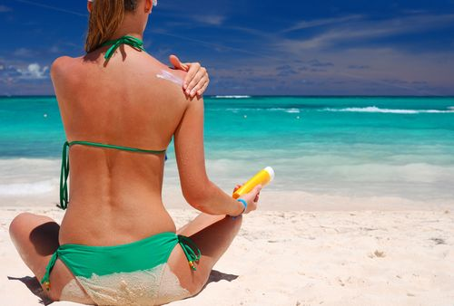 Πώς δεν θα κινδυνεύσεις από λοιμώξεις το καλοκαίρι | tanea.gr