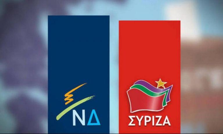 Σε ποιους δήμους επικράτησε η ΝΔ και σε ποιους ο ΣΥΡΙΖΑ | tanea.gr