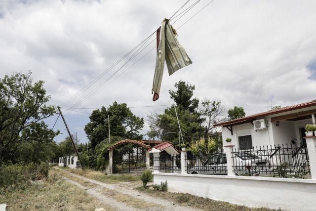 Χαλκιδική: Πότε θα αποκατασταθεί η ηλεκτροδότηση | tanea.gr