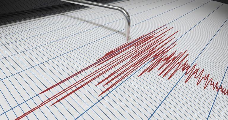 H απόλυτη playlist του σεισμού | tanea.gr