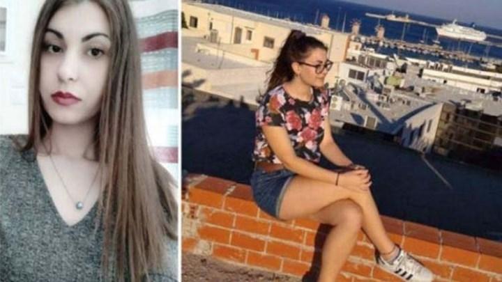 Δολοφονία Τοπαλούδη: «Εξαφάνισαν τα στοιχεία οι γονείς των δραστών» | tanea.gr