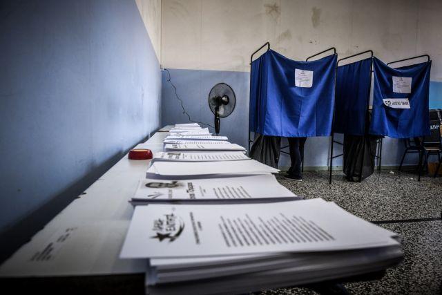 Αποτελέσματα εκλογών 2019:  Πώς ψήφισαν ανά ηλικία οι Έλληνες | tanea.gr