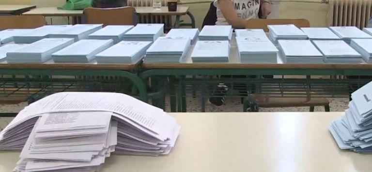 Εθνικές εκλογές 2019: Όλα όσα πρέπει να γνωρίζετε για τη διαδικασία | tanea.gr