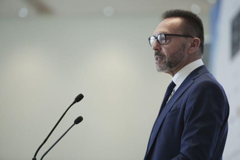 Στουρνάρας: Θα εισηγηθούμε πλήρη απάλειψη των capital controls | tanea.gr