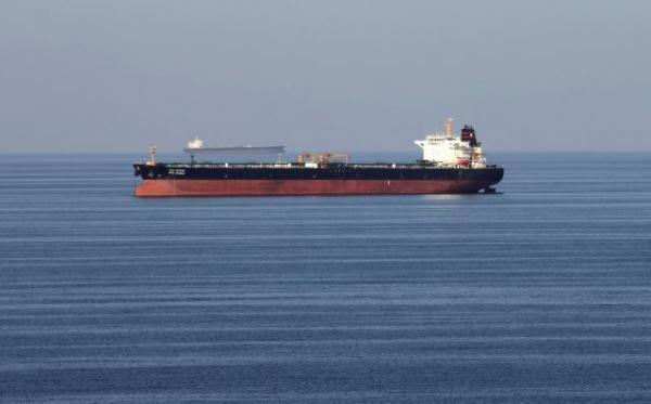 Περσικός Κόλπος: Κυρώσεις κατά του Ιράν ανακοινώνει το Λονδίνο   tanea.gr