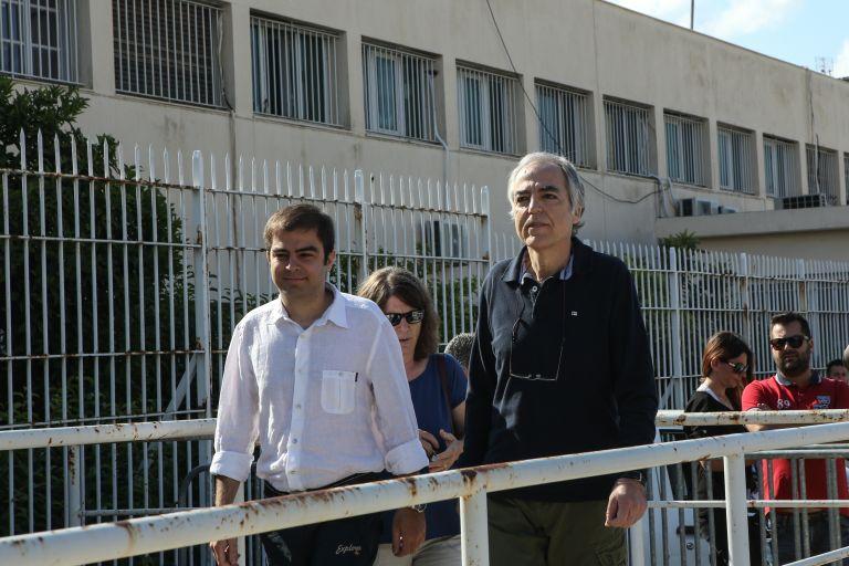 «Ανοίγει» τις πόρτες του Κορυδαλλού για τη 17Ν ο νέος Ποινικός Κώδικας | tanea.gr