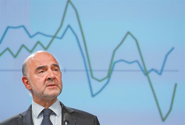 «Θα βρούμε λύσεις για να κλείσει το δημοσιονομικό κενό» | tanea.gr