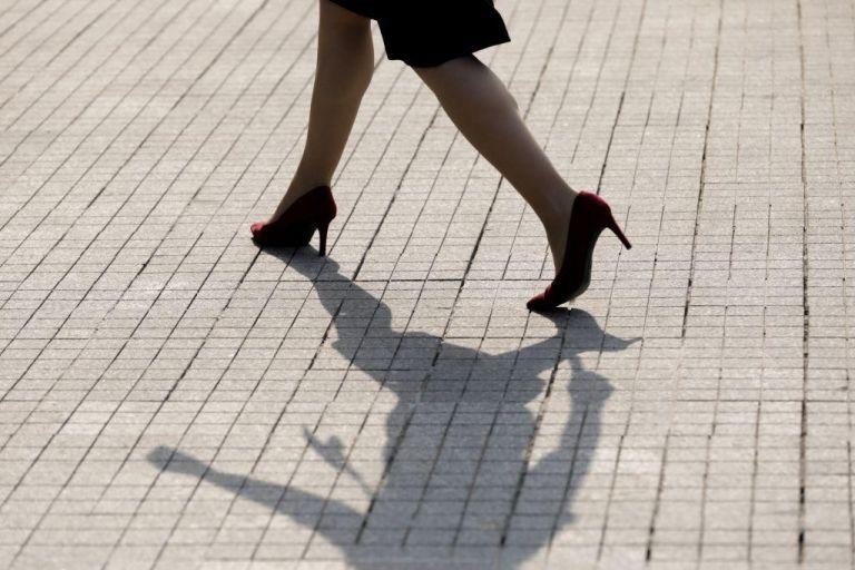 «Ακτινογραφία» του νέου Ευρωκοινοβουλίου – Περισσότερες οι νεοεισερχόμενες γυναίκες   tanea.gr