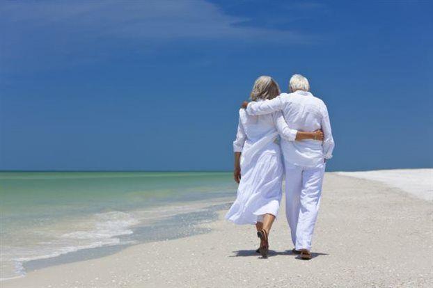 Αμερικανοί ερευνητές ισχυρίζονται ότι νίκησαν τη γήρανση | tanea.gr