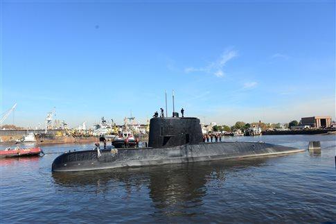 Εκτοξεύτηκαν τα επίπεδα ραδιενέργειας στο σημείο που βυθίστηκε το ρωσικό υποβρύχιο | tanea.gr