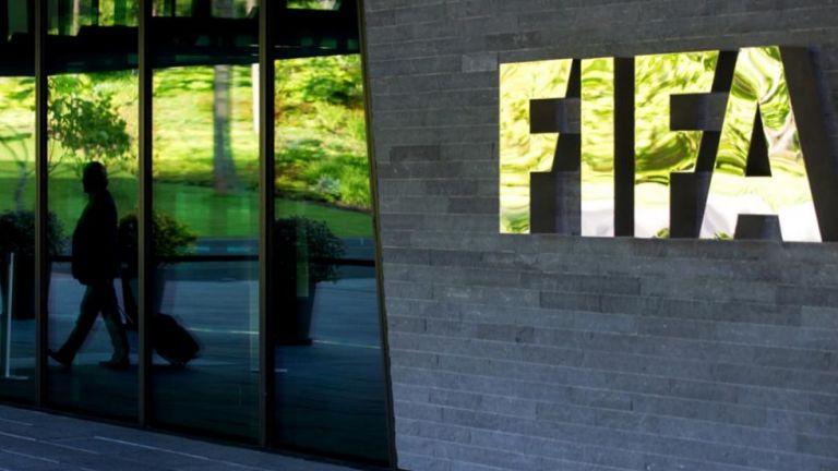 Παίρνει μέτρα η FIFA: Εξοντωτική τιμωρία για ρατσιστικές επιθέσεις! | tanea.gr