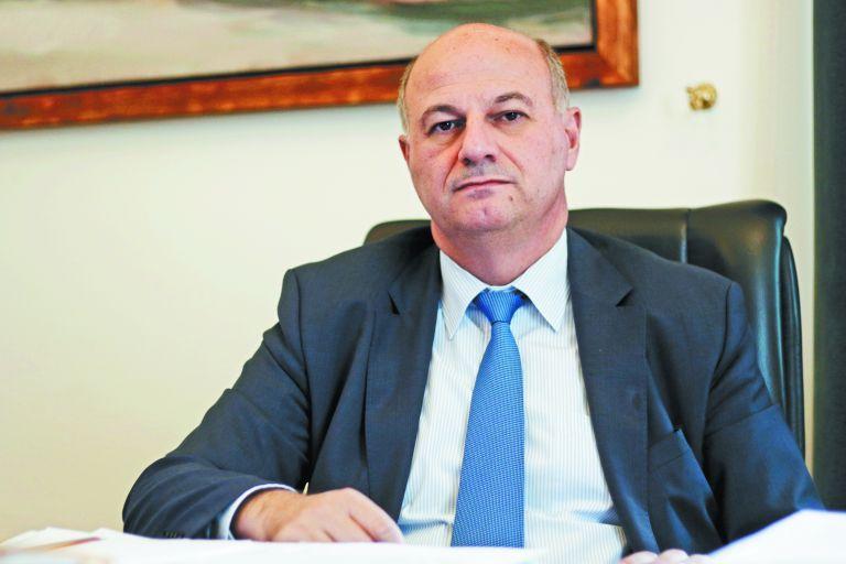 Αμεσες οι αλλαγές στα προβληματικά άρθρα του Ποινικού Κώδικα | tanea.gr